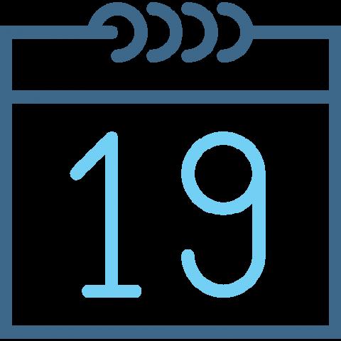 calendar-3 копия