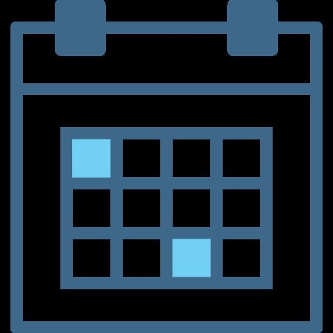 calendar-5 копия