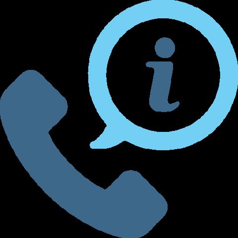 phone-call копия