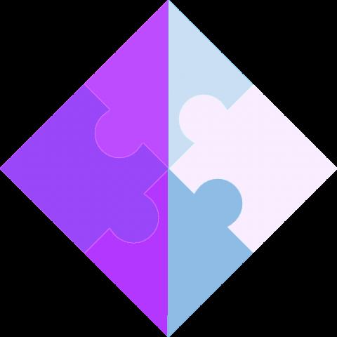 puzzle-1ВЕНР